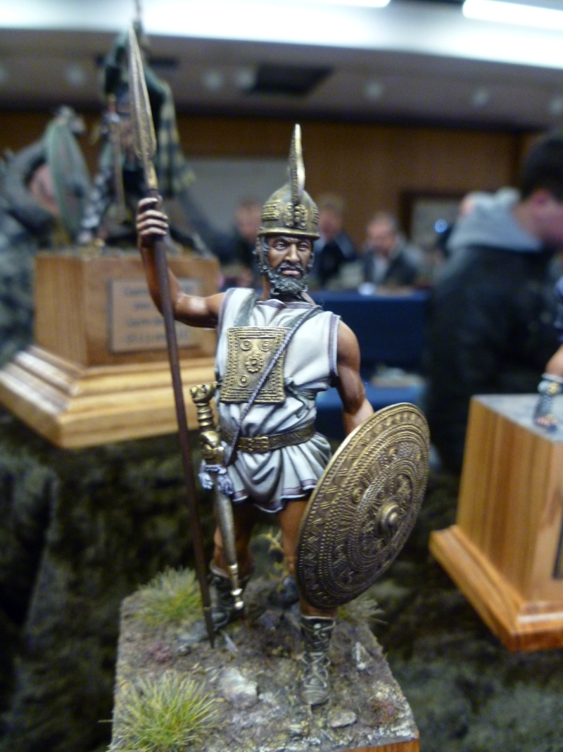 Expo maquettes de Ransart les 28 et 29 Janvier 2012 P1020214