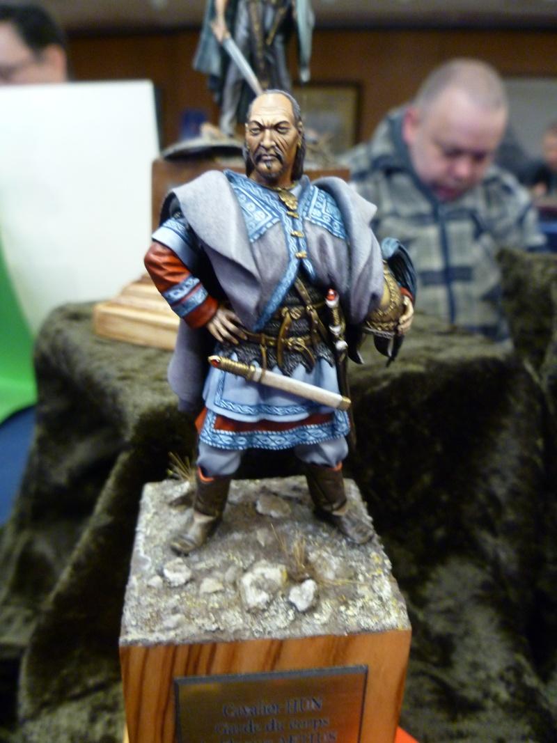 Expo maquettes de Ransart les 28 et 29 Janvier 2012 P1020215