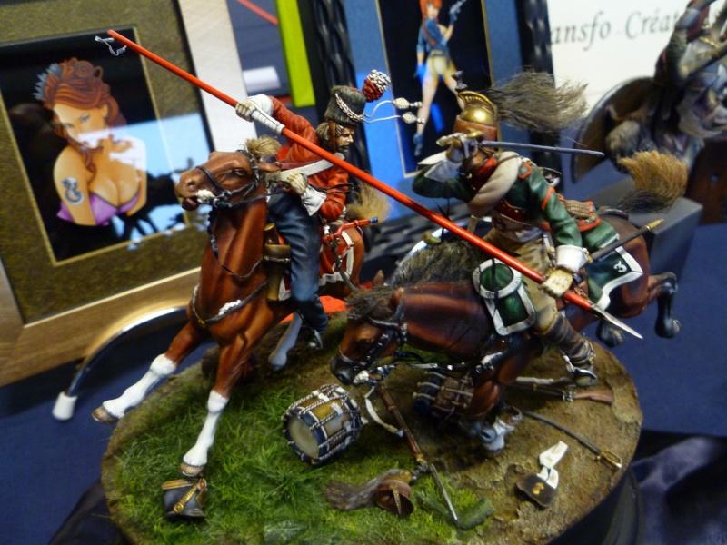 Expo maquettes de Ransart les 28 et 29 Janvier 2012 P1020218