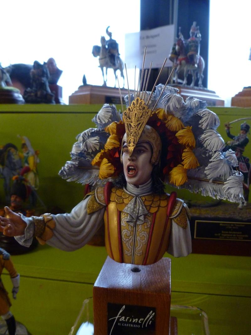 Expo maquettes de Ransart les 28 et 29 Janvier 2012 P1020219