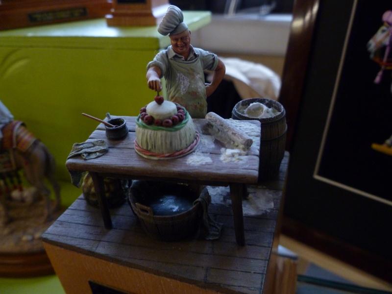 Expo maquettes de Ransart les 28 et 29 Janvier 2012 P1020220