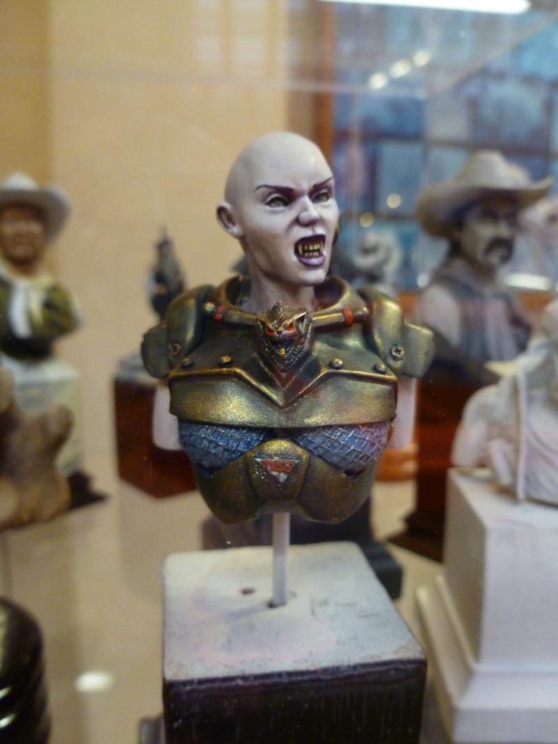 Expo maquettes de Ransart les 28 et 29 Janvier 2012 P1020221