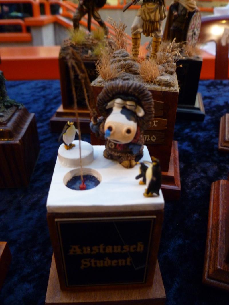 Expo maquettes de Ransart les 28 et 29 Janvier 2012 P1020222