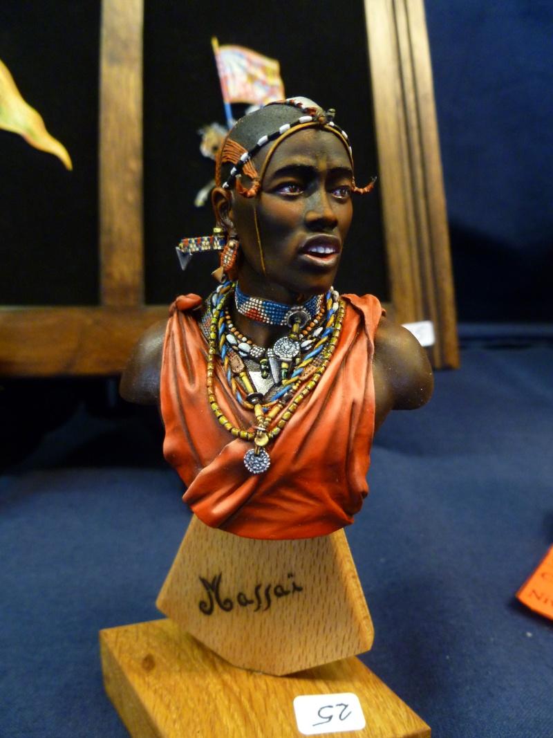 Expo maquettes de Ransart les 28 et 29 Janvier 2012 P1020224