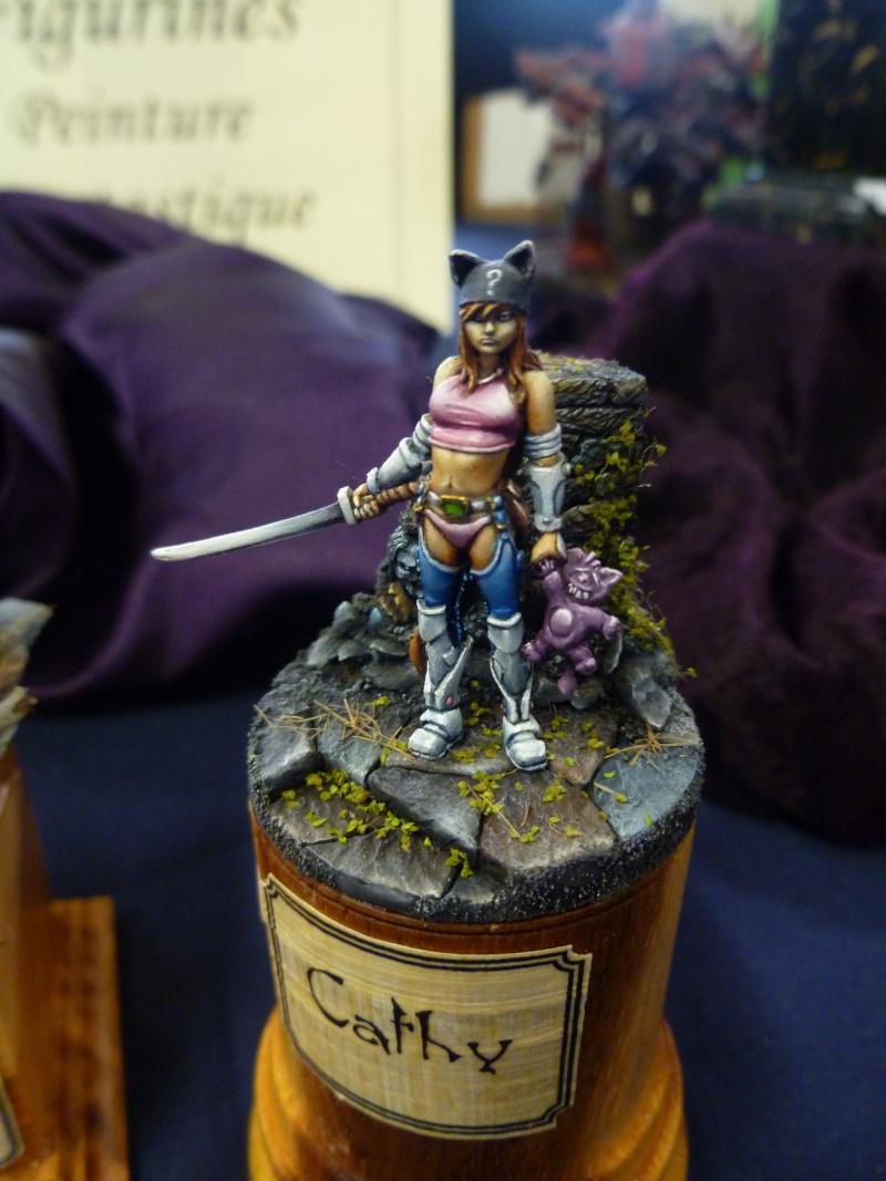 Expo maquettes de Ransart les 28 et 29 Janvier 2012 P1020225