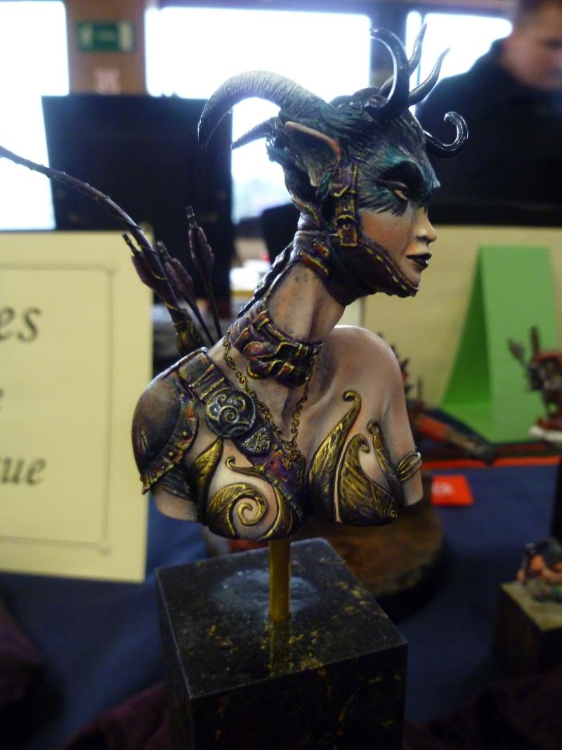 Expo maquettes de Ransart les 28 et 29 Janvier 2012 P1020226