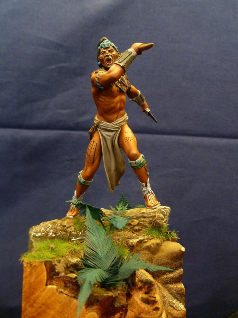 Expo maquettes de Ransart les 28 et 29 Janvier 2012 P1020227