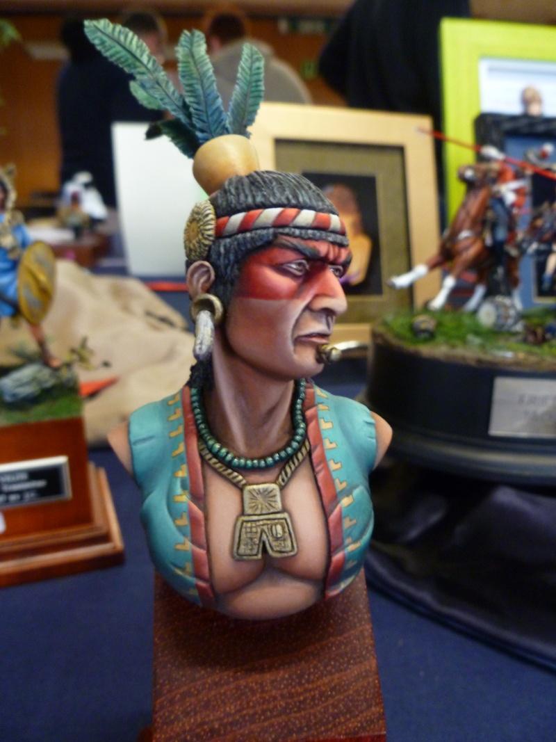Expo maquettes de Ransart les 28 et 29 Janvier 2012 P1020229