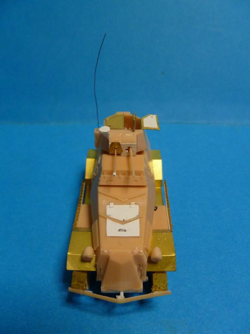 marmon-herrington MK.III A ... fini P1020232