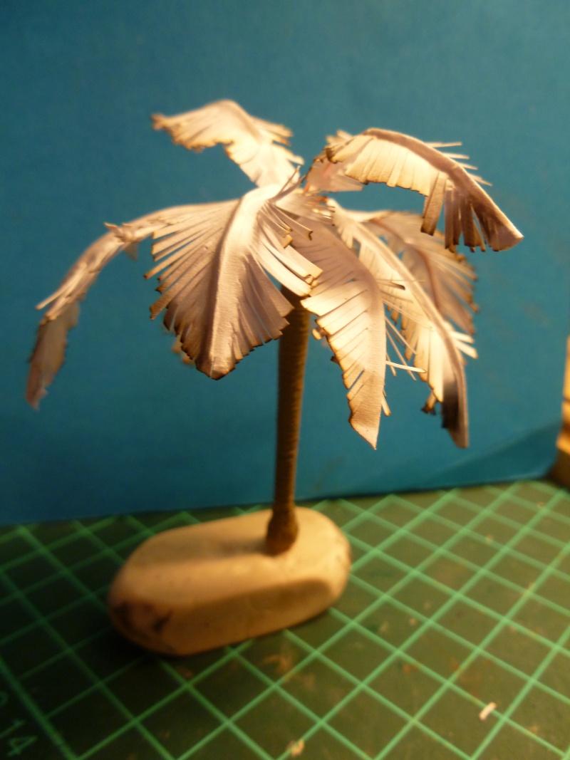 Faire un palmier P1020314