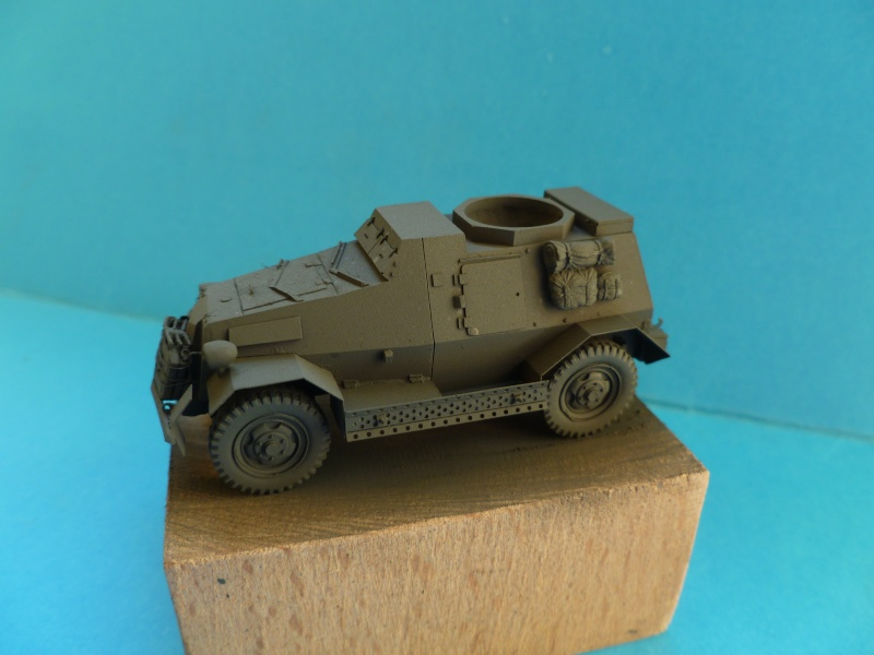 marmon-herrington MK.III A P1020326