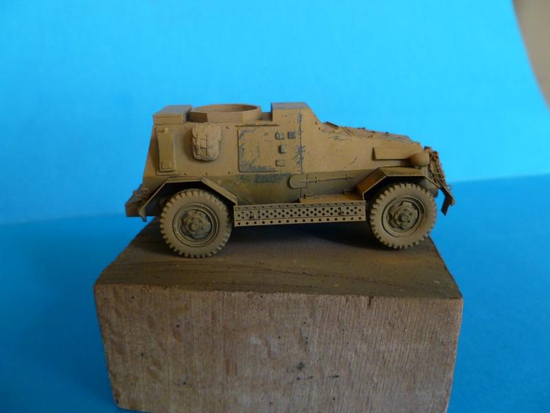 marmon-herrington MK.III A P1020510