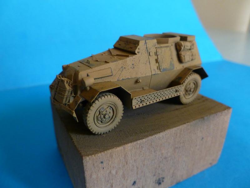 marmon-herrington MK.III A P1020511