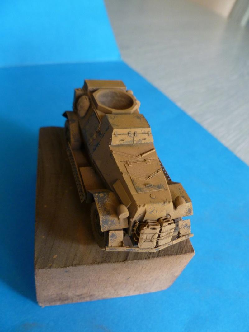 marmon-herrington MK.III A P1020512