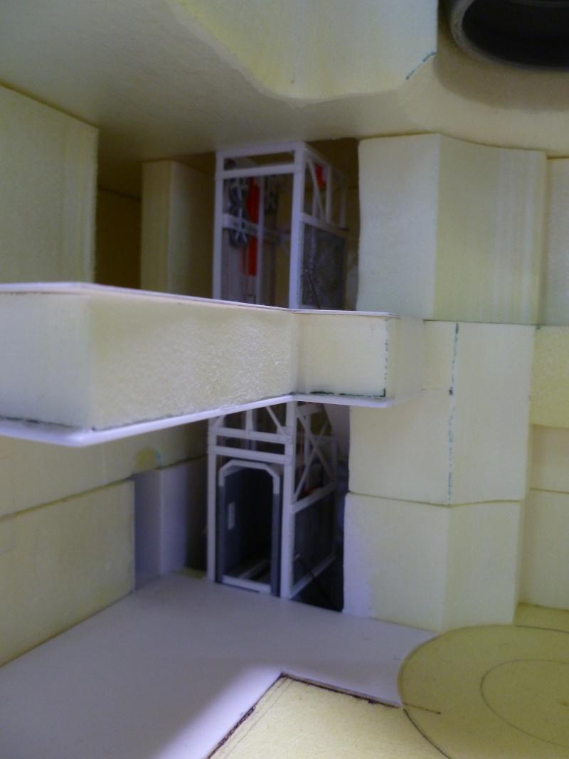 Saumur 2012 P1020714