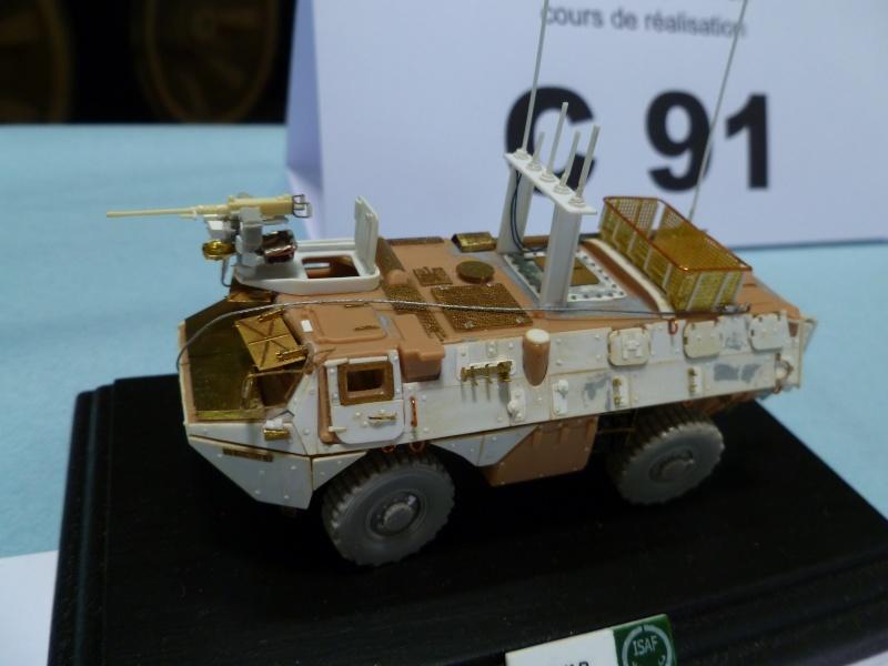 Saumur 2012 P1020715