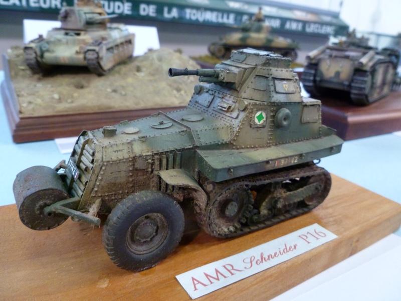 Saumur 2012 P1020743