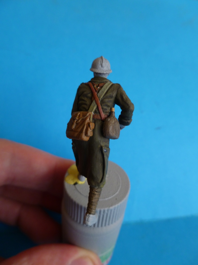 soldats Français 1940 P1020921