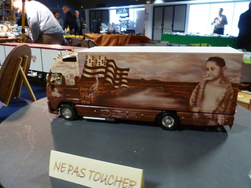Salon de Lorient 2012 - Les photos P1030818