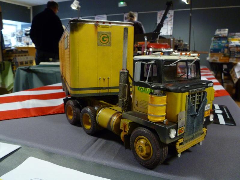 Salon de Lorient 2012 - Les photos P1030819
