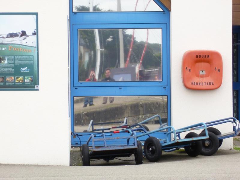 Salon de Lorient 2012 - Les photos P1030933