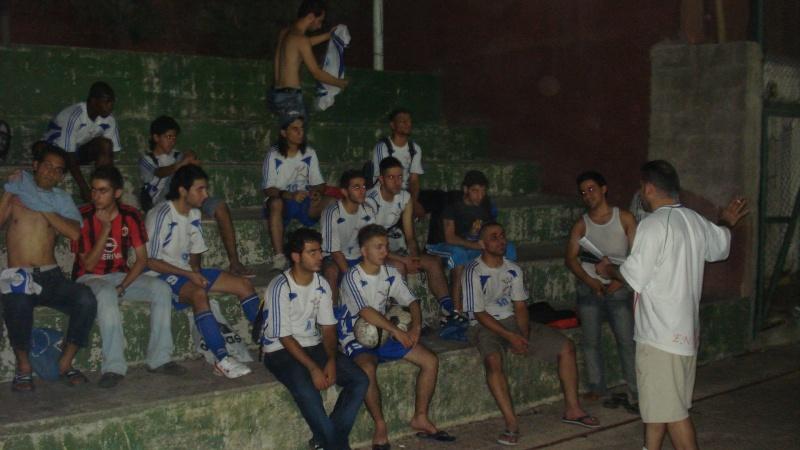 صور فريق كلكامش لكرة القدم في سوريا Dsc03215