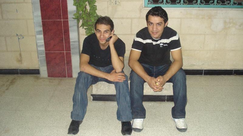 صور فريق كلكامش لكرة القدم في سوريا Dsc03414
