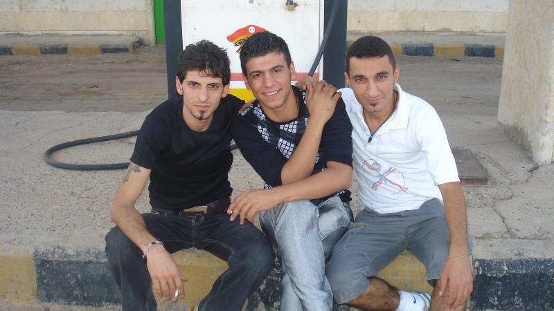 صور فريق كلكامش لكرة القدم في سوريا Dsc03518