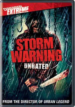 storm warning Storm-10