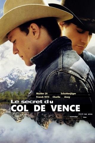 Allier : Lucie, le fantôme du château de Veauce, ne répond plus 8443610