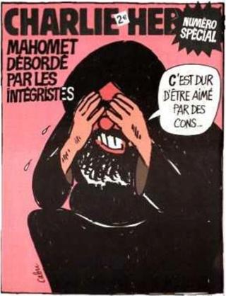 Le Blaspheme en France. Qu'en pensez-vous ? C55d6410