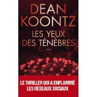"""""""Les Yeux des Tenebres"""" Les-ye10"""