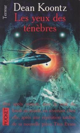"""""""Les Yeux des Tenebres"""" Les-ye11"""