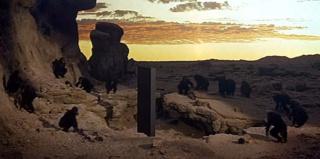 Quel est cet étrange monolithe découvert dans l'Utah ? Lziy0410