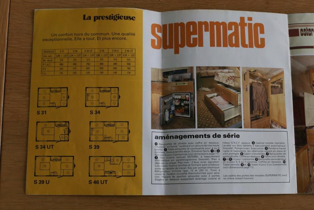 documents esterel 1985 rally, prima, super... Carava25