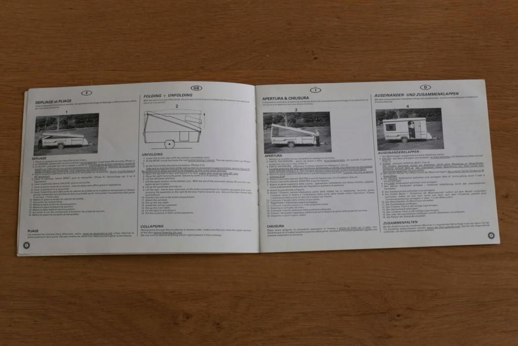 documents esterel 1985 rally, prima, super... Carava33