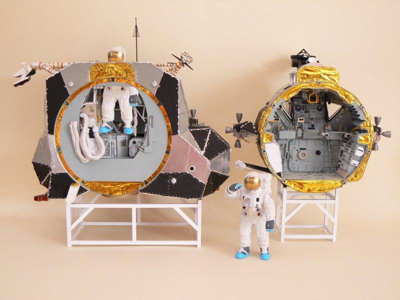 3 EVA pour Apollo 12 ! P1130110