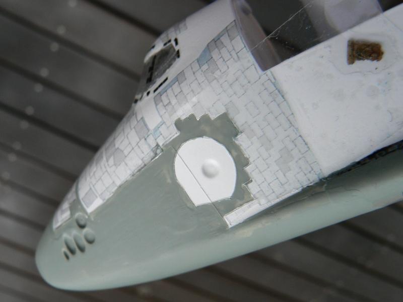 Construction d'une maquette de l'ISS - Page 2 P1210612
