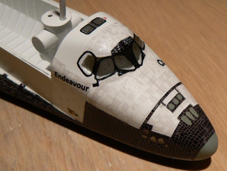 Construction d'une maquette de l'ISS - Page 2 P1210613