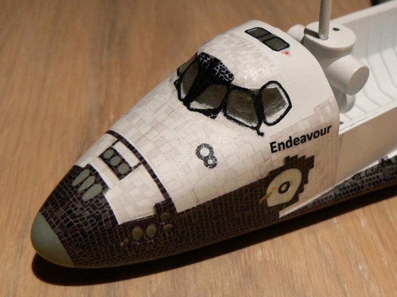 Construction d'une maquette de l'ISS - Page 2 P1210614