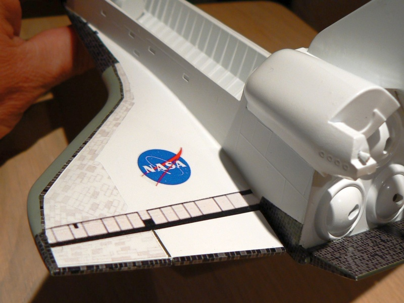 Construction d'une maquette de l'ISS - Page 2 P1210617