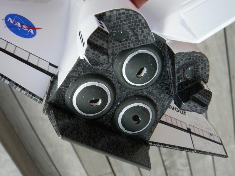 Construction d'une maquette de l'ISS - Page 2 P1210620