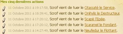 moi je dis gréve SNCF plus souvent Archi_10