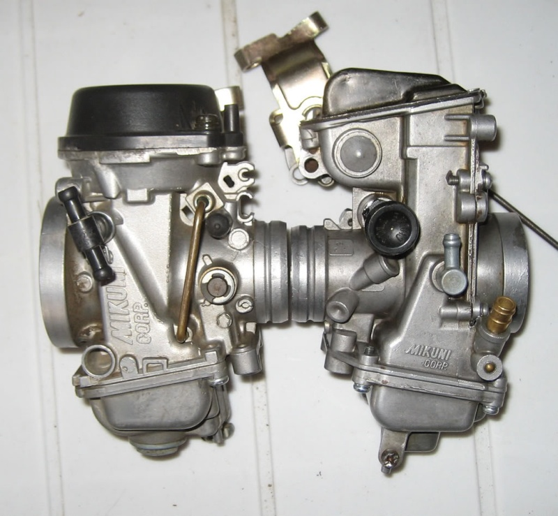 procycle 440 cc  Bst33_10