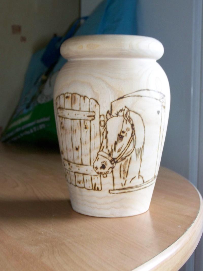 animaux:dessin,pyrogravure, peinture tissus, porcelaine etc.. 100_1423