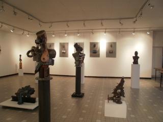 Sculptures P1210011