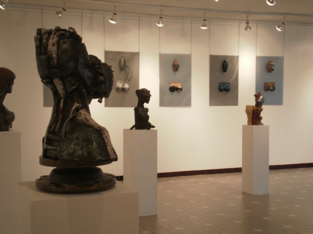 Sculptures P1240010