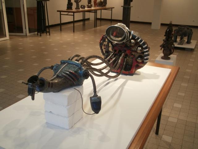 Sculptures P1240011