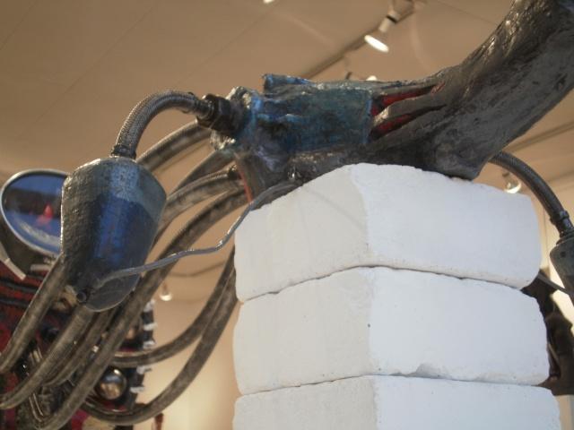 Sculptures P1240012