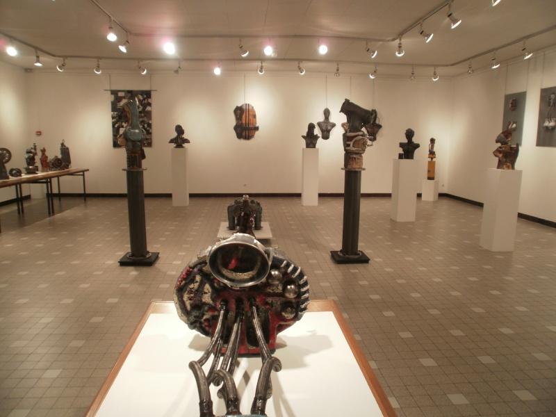 Sculptures P1270010